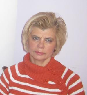 Anka Dalipovski
